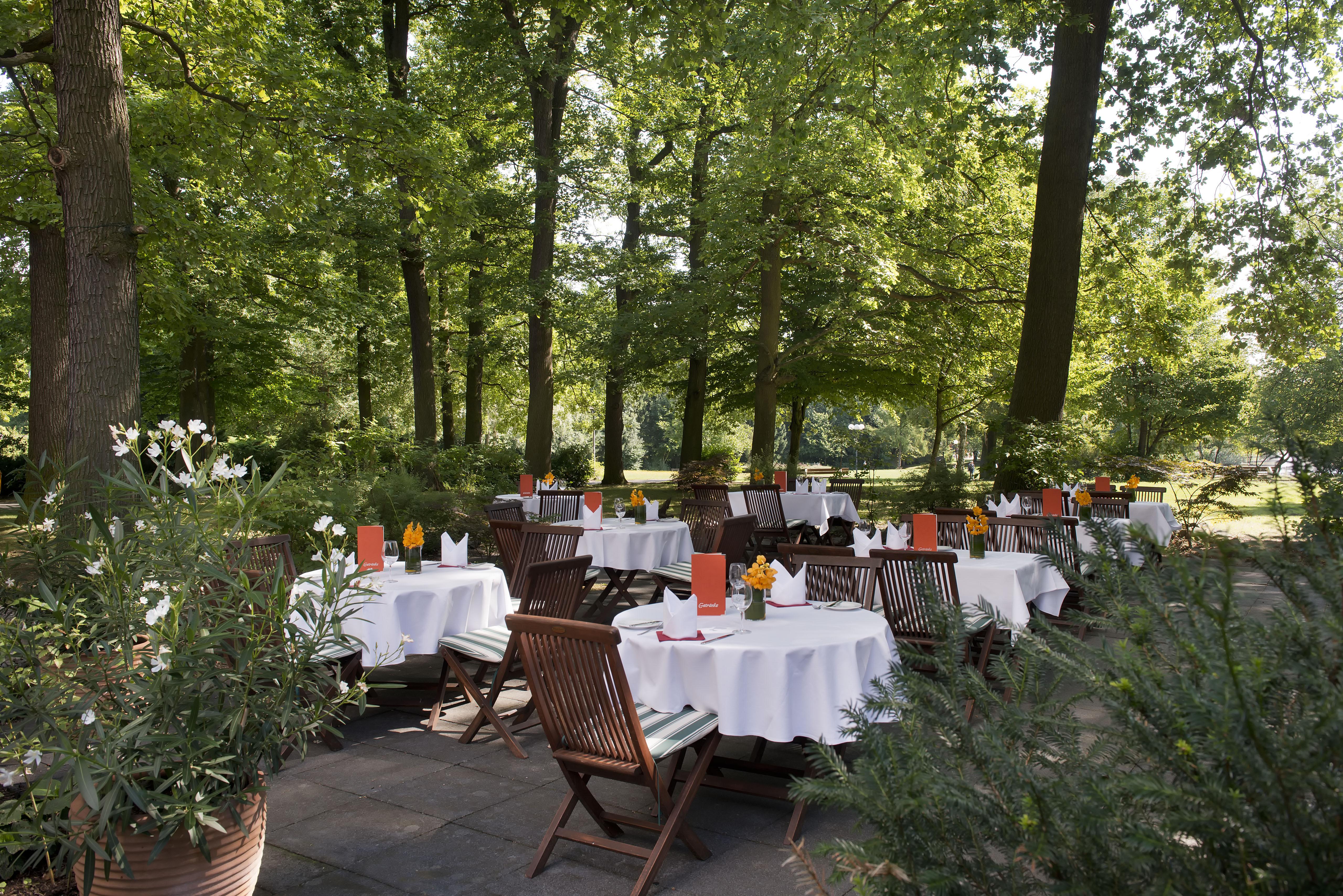 wyndham garden lahnstein koblenz hotel restaurant cafe und bar. Black Bedroom Furniture Sets. Home Design Ideas